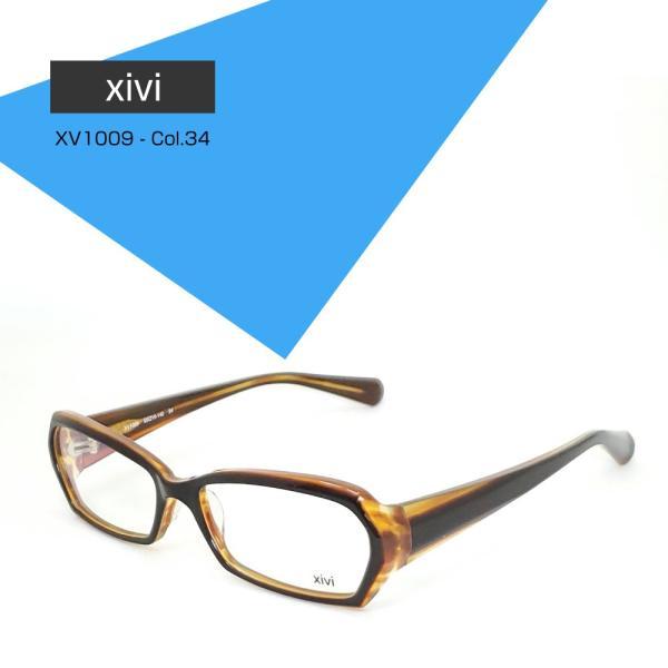 xivi XV1009|meganeshoten|05