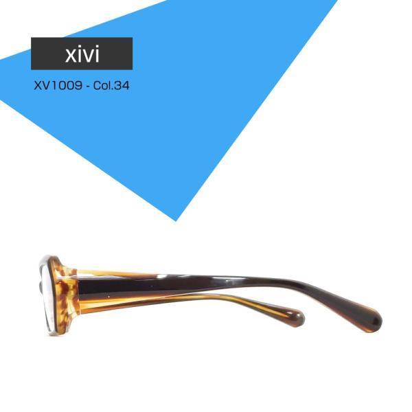 xivi XV1009|meganeshoten|06