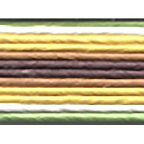 エコクラフトテープ ひまわりの風 50m巻15mmX12芯 純国産