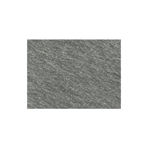 ノルウェー産石英岩 スカンジナビアクォーツ  割肌仕上 方形材300x300x15〜25程度mm  1枚単価 502-C