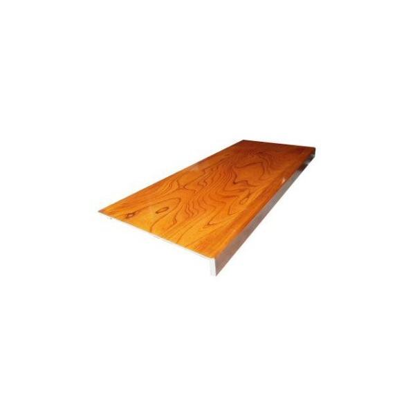 床の間 框付床板 ケヤキx框ケヤキ 910x900x100/9 DIY meibokuya-shop