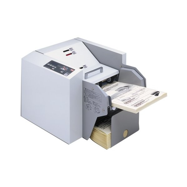 卓上紙折り機    EPF-200/50Hz