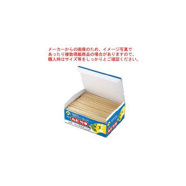 【まとめ買い10個セット品】竹製 うなぎ串(箱入1kg) 135mm