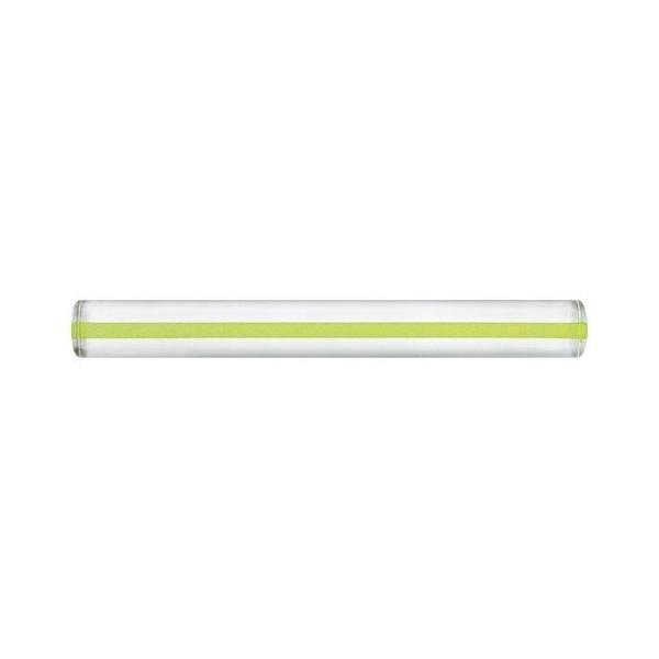 カラーバールーペ    CBL−1000−G グリーン