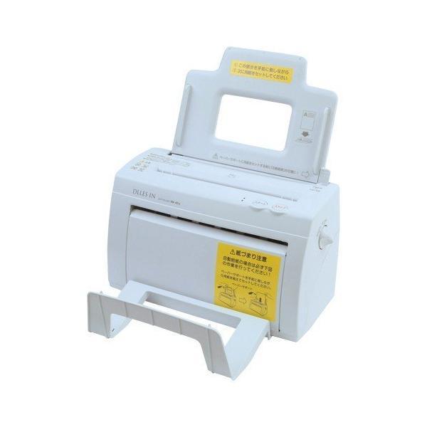 自動紙折り機    MA40α