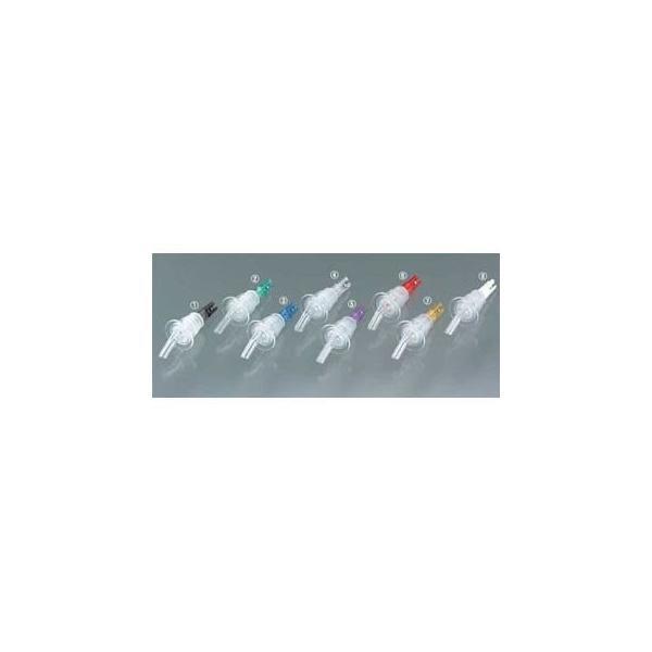 PCコントロールキャップ [1] ブラック 業務用厨房機器 カタログ掲載 プロ仕様 ポイント消化 厨房器具 製菓道具 おしゃれ 飲食店【】