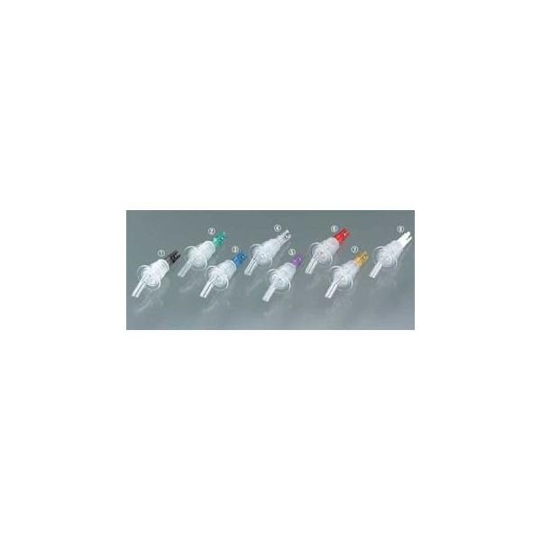 PCコントロールキャップ [5] パープル 業務用厨房機器 カタログ掲載 プロ仕様 ポイント消化 厨房器具 製菓道具 おしゃれ 飲食店【】