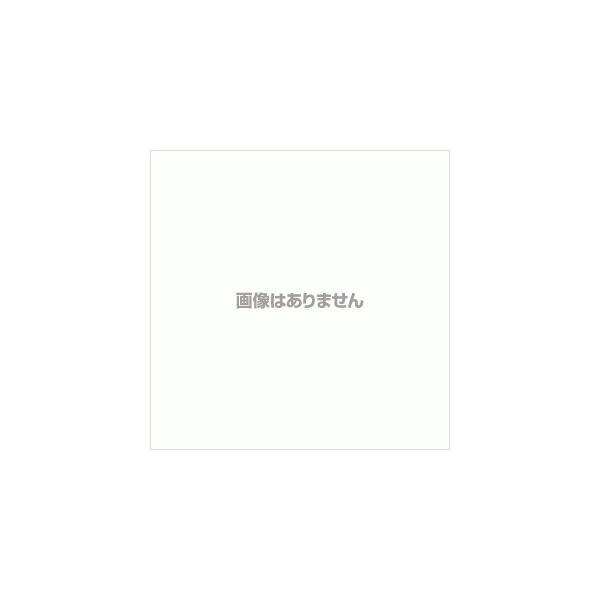 ガラス棚セット W90×D30cm 【メーカー直送/代金引換決済不可】