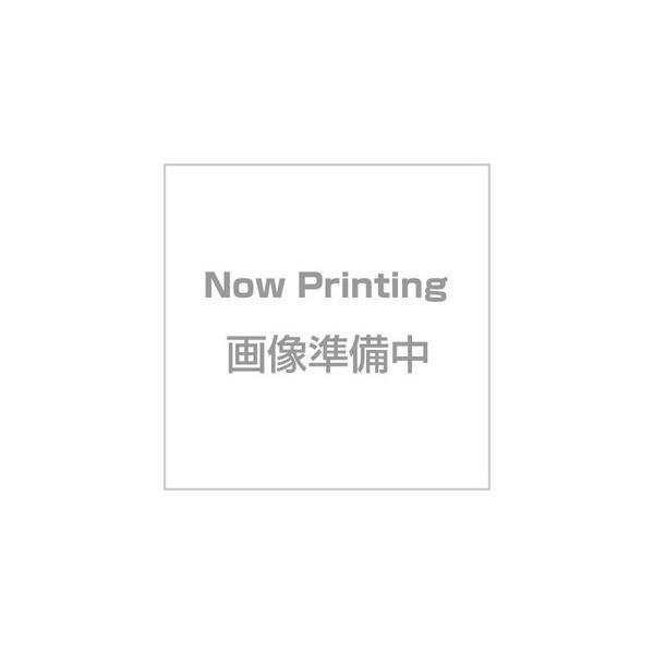 マキタ 充電式ヘッドライト バッテリ・充電器別売 ML800
