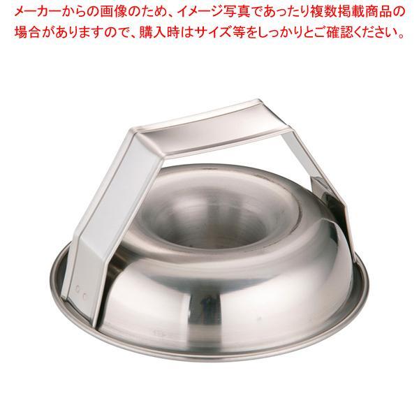 SA13-0ライス型ドーナツ 小【 寿司押し型 】【 寿司型業務用 】