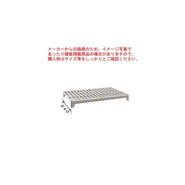 540ベンチ型 シェルフプレートキット CPSK2172V1