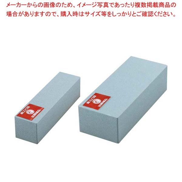 赤エビ 荒砥石(#220)三丁掛 HK-0360