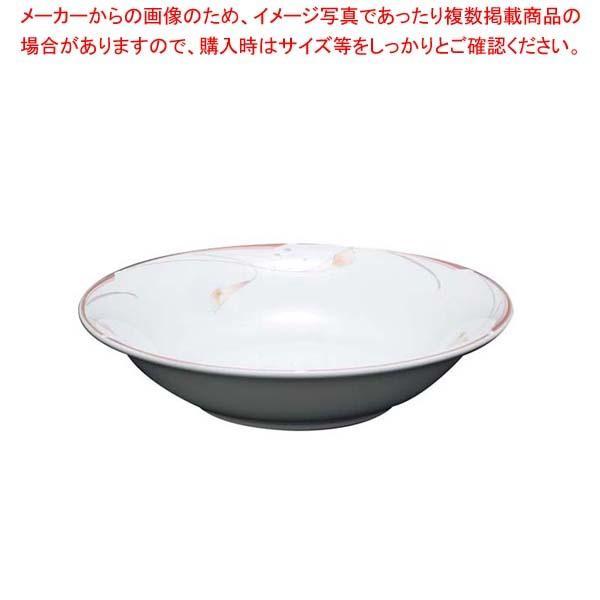 フラワーピンク 16cm シリアルボール OFM01-221