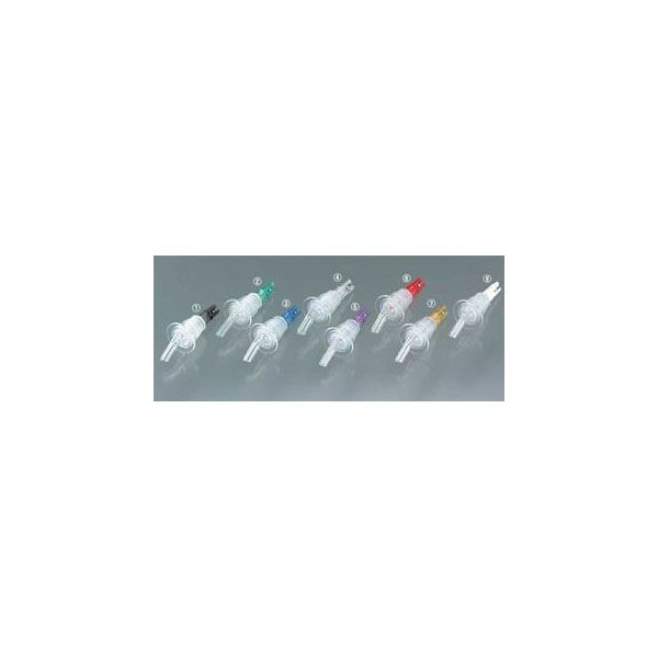 PCコントロールキャップ [3] ブルー 業務用厨房機器 カタログ掲載 プロ仕様 ポイント消化 厨房器具 製菓道具 おしゃれ 飲食店【】