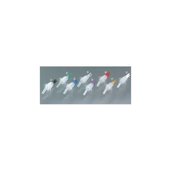 PCコントロールキャップ [8] ホワイト 業務用厨房機器 カタログ掲載 プロ仕様 ポイント消化 厨房器具 製菓道具 おしゃれ 飲食店【】