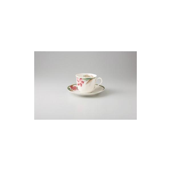 和食器 マドレーヌ コーヒーC/S 36K467-15 まごころ第36集 【キャンセル/返品不可】