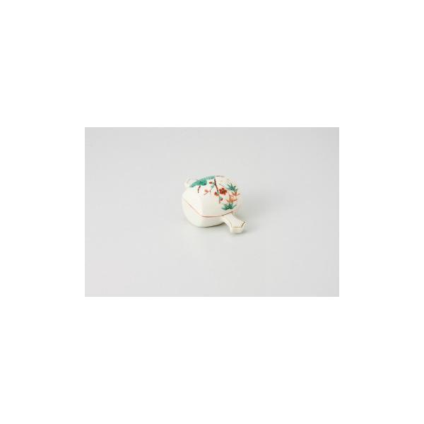 和食器 松竹梅 小槌珍味 36K095-06 まごころ第36集 【キャンセル/返品不可】