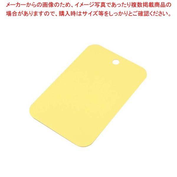 【まとめ買い10個セット品】 トンボ スウィーツシート(L)365×245 バナナ