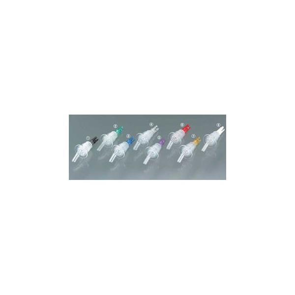 【まとめ買い10個セット品】 PCコントロールキャップ [4] クリアー 業務用厨房機器 カタログ掲載 プロ仕様 ポイント消化 厨房器具 製菓道具 おしゃれ 飲食店