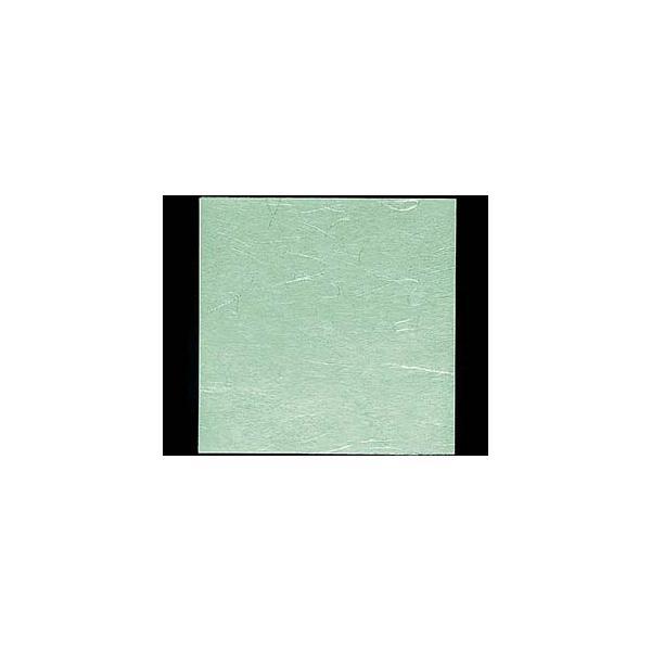 【まとめ買い10個セット品】オ743-707 OP雲流シートOPU-55 15cm角 ミント【キャンセル/返品不可】