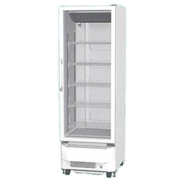 ショー ケース 冷蔵