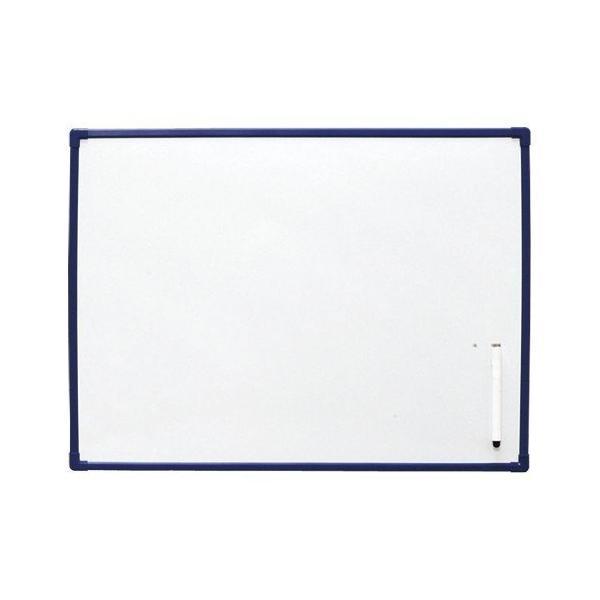 ホワイトボード  (スチール製)  NWP−46
