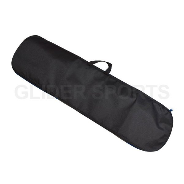 SUP カヤック サップ用 パドルケース バッグ 収納バッグ 収納袋 携帯バッグ ナイロン製 ボート パドル用 携帯 運搬