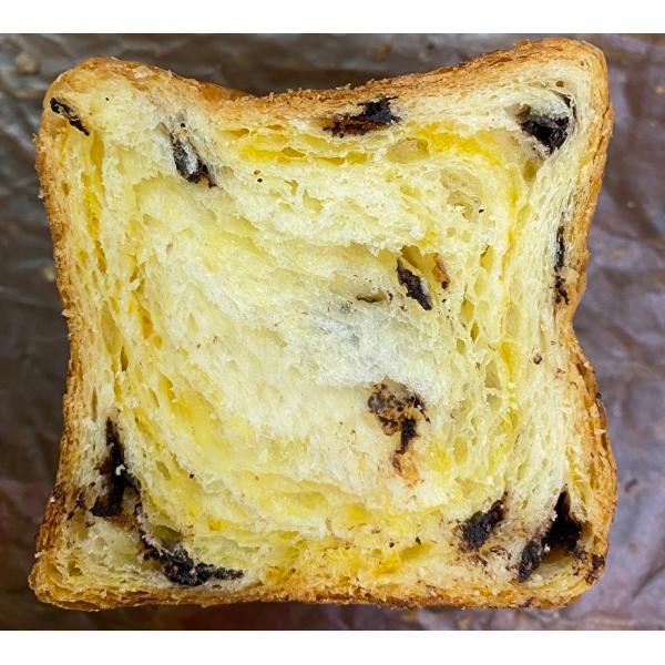 【送料無料 選べる!お試しセット】生クリーム食パン 1.5斤 or バターデニッシュ1.5斤 + バターデニッシュ1斤(選べる4種)パーティのアレンジメニューにも!|meis-table|11