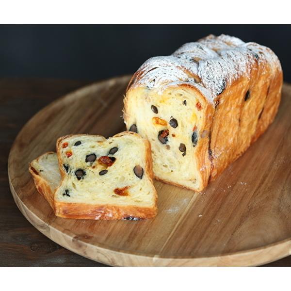 【送料無料 選べる!お試しセット】生クリーム食パン 1.5斤 or バターデニッシュ1.5斤 + バターデニッシュ1斤(選べる4種)パーティのアレンジメニューにも!|meis-table|14