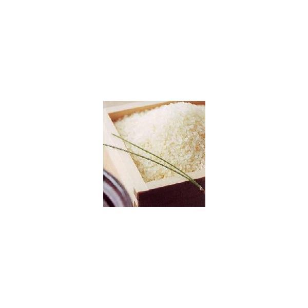 新米 R3年産 無洗米 30kg 福井県産 華越前 福井米 ハナエチゼン 無洗米 通販 福井産 はなえちぜん 送料込価格 R2年産新米