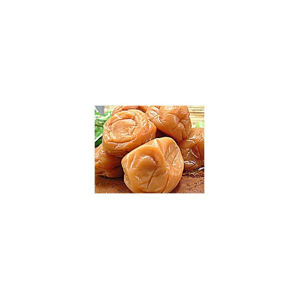 梅干し 福井県産 2kg入 福井県特産品種 伝統製法で昔ながらの梅干し 塩漬けしょっぱい梅干をお届け 梅干し