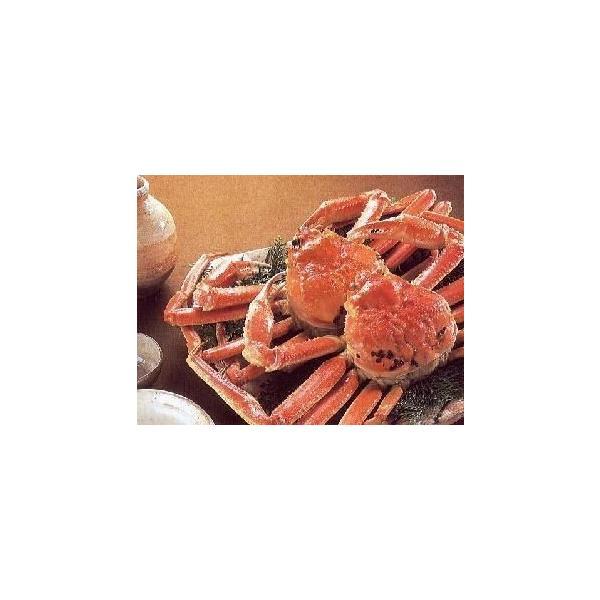 セイコガニ せいこかに 1杯入り Sサイズ 冷凍品 呼称はセコガニ 香箱蟹 せこがに 親がに せこ蟹 メスガニ こうばこがに 香箱ガニ セコカニ メガニ