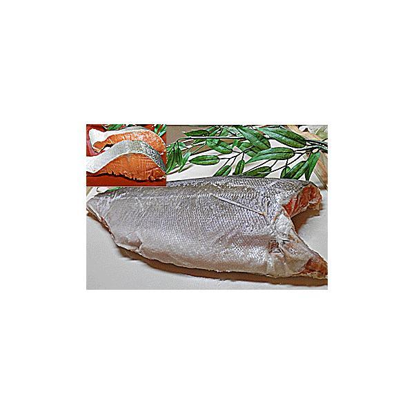 銀鮭 切り身 塩鮭 フィレー 1個入 定塩 銀鮭を半身にして 塩鮭 半身 銀鮭 シャケ ギンマス 鮭フィレ サーモン フィレ さけ サケ 鮭 フィレ 鮭 切り身