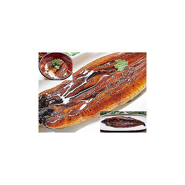うなぎ 蒲焼き 3尾 入 中国産 鰻蒲焼 うなぎの蒲焼 冷凍 真空パック 入り ふっくら柔らか ウナギ蒲焼き 別容器での 鰻 かば焼 のタレ はついていません