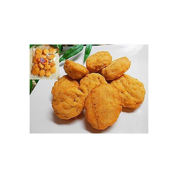 チキンナゲット 400g×2袋入 国産 鶏肉 使用 国内産 鳥肉使用 日本産 お取り寄せ 冷凍 国産鶏肉 冷凍食品 チキン ナゲット