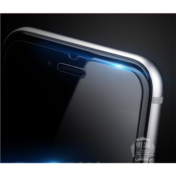 iPhone用ガラスフィルム iPhone XS iPhone XS Max iPhone XR 強化ガラス保護フィルム iPhone X/8/8plus/7/7plus/6s/6s plus ガラス液晶保護フィルム 全機種対応 meiseishop 03