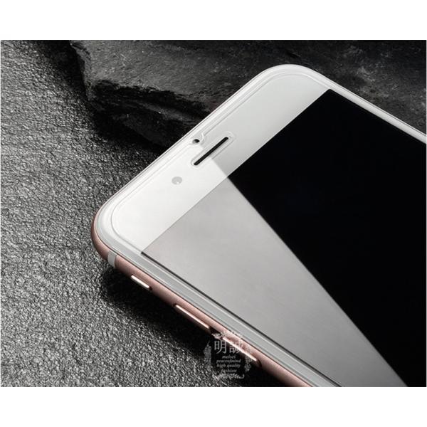 iPhone用ガラスフィルム iPhone XS iPhone XS Max iPhone XR 強化ガラス保護フィルム iPhone X/8/8plus/7/7plus/6s/6s plus ガラス液晶保護フィルム 全機種対応 meiseishop 06
