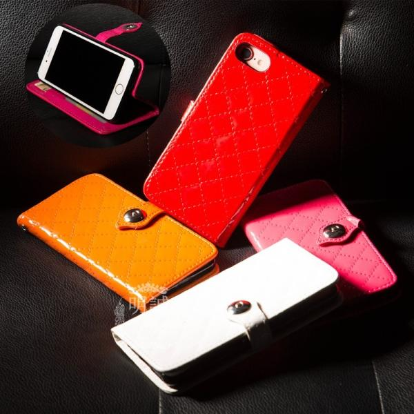 【iPhone8/8plus対応】iPhone7 iphone7 plus 手帳型ケース iphone6s PUレザーケース スマホケース Xperia XZ SOV34 SO-01J ケース Xperia XZs ケース 送料無料 meiseishop 02