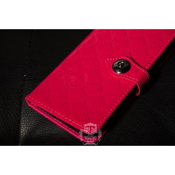 【iPhone8/8plus対応】iPhone7 iphone7 plus 手帳型ケース iphone6s PUレザーケース スマホケース Xperia XZ SOV34 SO-01J ケース Xperia XZs ケース 送料無料 meiseishop 13