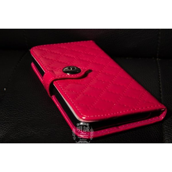 【iPhone8/8plus対応】iPhone7 iphone7 plus 手帳型ケース iphone6s PUレザーケース スマホケース Xperia XZ SOV34 SO-01J ケース Xperia XZs ケース 送料無料 meiseishop 14