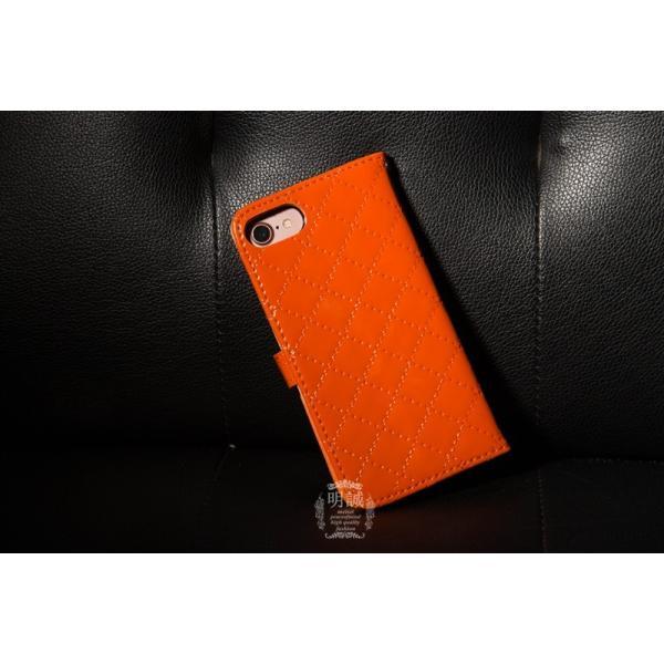 【iPhone8/8plus対応】iPhone7 iphone7 plus 手帳型ケース iphone6s PUレザーケース スマホケース Xperia XZ SOV34 SO-01J ケース Xperia XZs ケース 送料無料 meiseishop 18