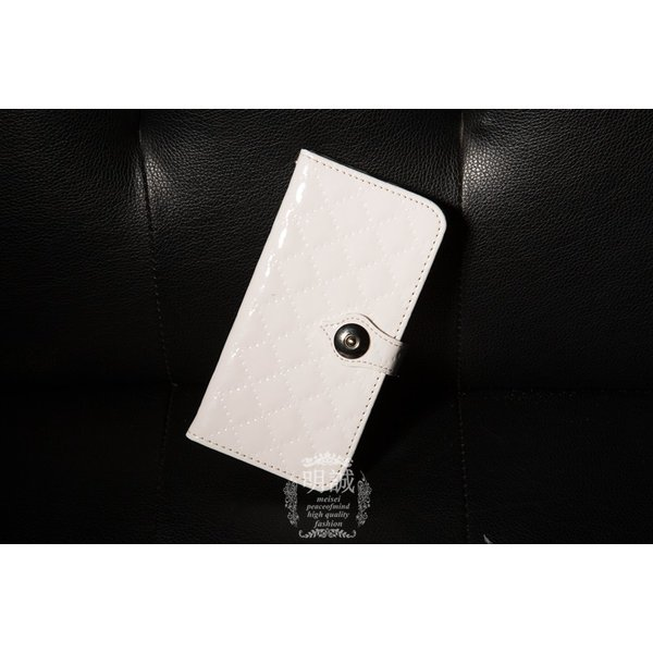 【iPhone8/8plus対応】iPhone7 iphone7 plus 手帳型ケース iphone6s PUレザーケース スマホケース Xperia XZ SOV34 SO-01J ケース Xperia XZs ケース 送料無料 meiseishop 21