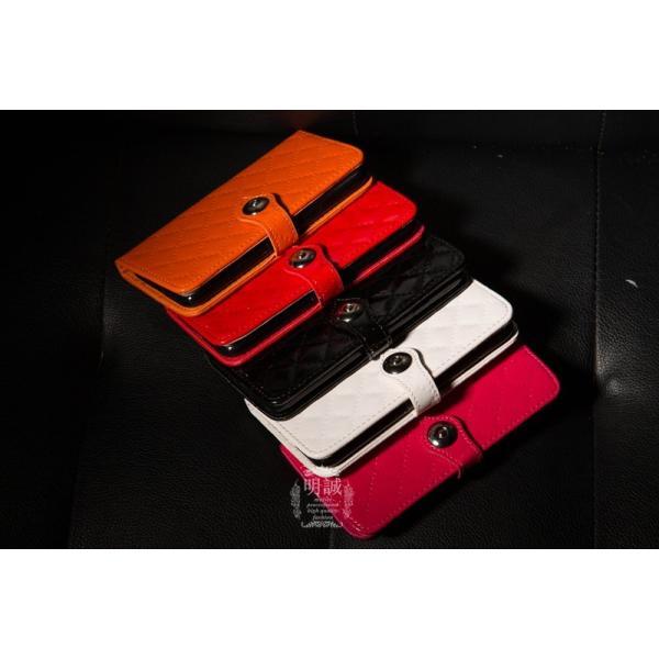 【iPhone8/8plus対応】iPhone7 iphone7 plus 手帳型ケース iphone6s PUレザーケース スマホケース Xperia XZ SOV34 SO-01J ケース Xperia XZs ケース 送料無料 meiseishop 07