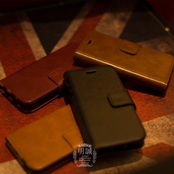 iPhoneX/8/8plus iPhone7 iphone7 plus 手帳型レザーケース 高品質ケース iphone6s plus スマホケース iPhone6手帳型 iphone8 plus|meiseishop|02