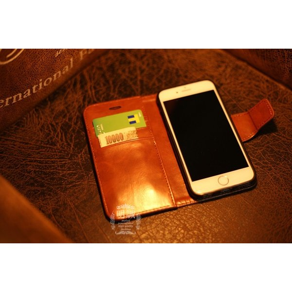 iPhoneX/8/8plus iPhone7 iphone7 plus 手帳型レザーケース 高品質ケース iphone6s plus スマホケース iPhone6手帳型 iphone8 plus|meiseishop|11