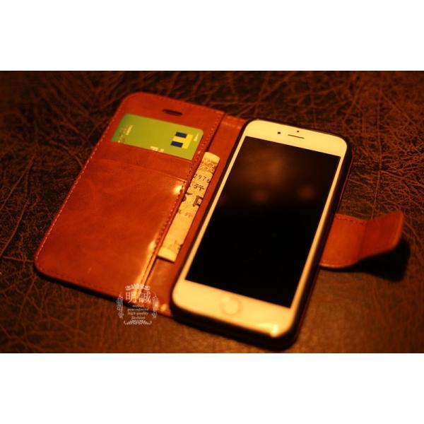 iPhoneX/8/8plus iPhone7 iphone7 plus 手帳型レザーケース 高品質ケース iphone6s plus スマホケース iPhone6手帳型 iphone8 plus|meiseishop|12