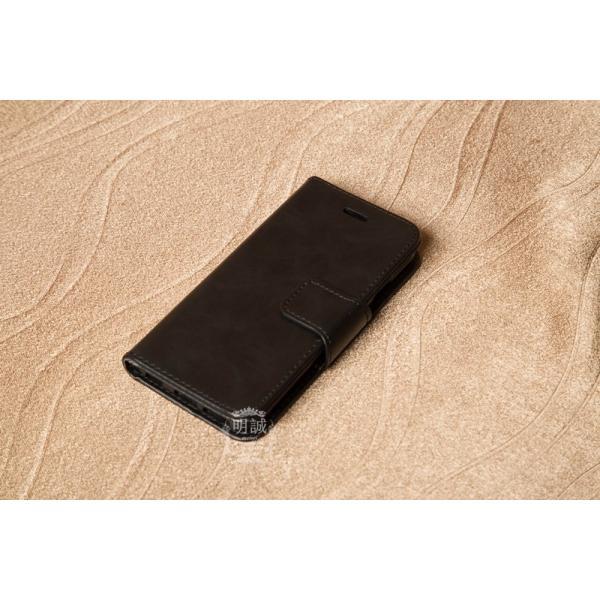 iPhoneX/8/8plus iPhone7 iphone7 plus 手帳型レザーケース 高品質ケース iphone6s plus スマホケース iPhone6手帳型 iphone8 plus|meiseishop|17