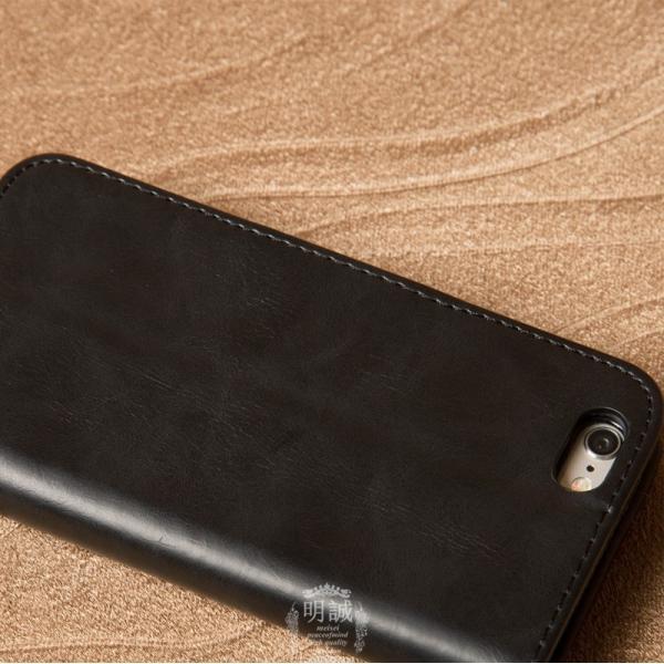 iPhoneX/8/8plus iPhone7 iphone7 plus 手帳型レザーケース 高品質ケース iphone6s plus スマホケース iPhone6手帳型 iphone8 plus|meiseishop|18