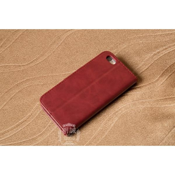 iPhoneX/8/8plus iPhone7 iphone7 plus 手帳型レザーケース 高品質ケース iphone6s plus スマホケース iPhone6手帳型 iphone8 plus|meiseishop|20