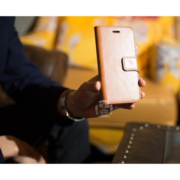 iPhoneX/8/8plus iPhone7 iphone7 plus 手帳型レザーケース 高品質ケース iphone6s plus スマホケース iPhone6手帳型 iphone8 plus|meiseishop|05